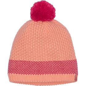 Marmot Charlene Hat Girls, spritzer/disco pink